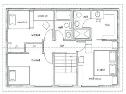 create free floor plans draw your own floor plan informal build my own floor plan