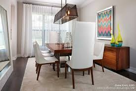 custom interior design by eloise kubli asid featured in miami