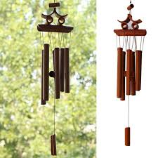 Vintage Wholesale Home Decor Vintage Home Decor Wind Chimes Windbell Wind Chime Aeolian Bells