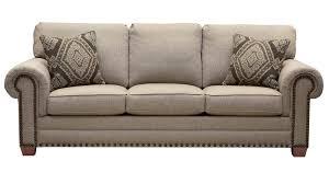 White Leather Sofa Sleeper by Sofa Loveseat Home Furniture Sleeper Couch Sleeper Sectional