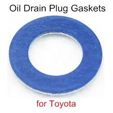 lexus es300 valve cover gasket replacement cost online buy wholesale gasket lexus from china gasket lexus