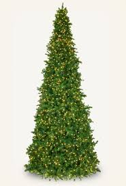 Halloween Lights Sale by Artificial Christmas Trees