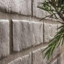 Home Elements Rondine by 14 Best Tribeca Brick Look Italian Wall Tile U2013 Ceramic Rondine