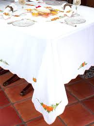 thanksgiving table linens sale thanksgiving table linens napkins