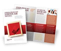 fancy brochure templates fancy brochure templates csoforum info