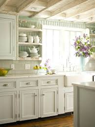 Shabby Chic Kitchens by Shabby Chic Kitchen Cabinet Doors Tag Shabby Chic Kitchen Cabinet