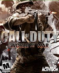 call of duty world at war zombies apk call of duty world at war pc version free highly