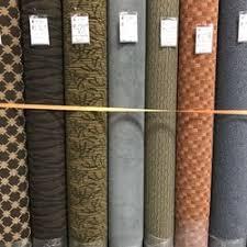 the mill carpet flooring outlet 11 photos flooring 20350
