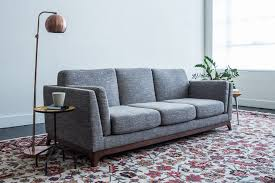 The Best Online Sofa The Sweethome - Best design sofa