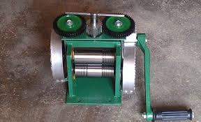 jewelry rolling mill aliexpress buy hot sale rolling mill jewelry rolling mill