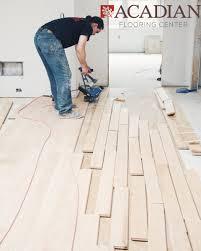 acadian flooring acadianfloor