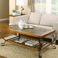 Big Lots Coffee Tables - Big lots furniture living room tables