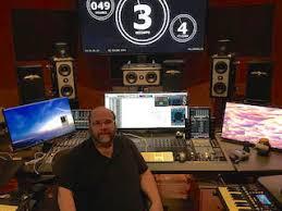 sound designer speaking with sound designer gershin digital cinema report