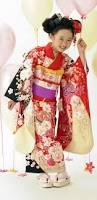 640 best kids fancy costumes images on pinterest geishas