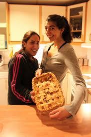 maite cuisine maite cuisine awesome maite n mona s pie gaströlicious