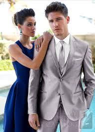 46 best prom tuxedos images on pinterest prom tuxedo tuxedos