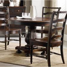 hooker dining table hooker furniture sanctuary hall console table