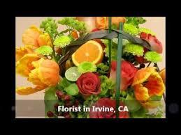 Flowers Irvine California - florist irvine ca chris lindsay designs youtube