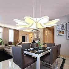 led dining room lighting led living room light flush ceiling lights pendant ceiling lights