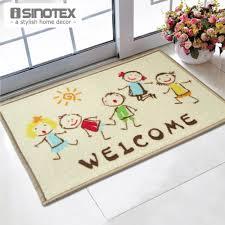Kids Room Carpet by Popular Wholesale Bathroom Carpet Buy Cheap Wholesale Bathroom