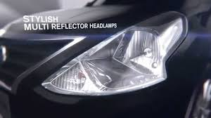 nissan almera maintenance cost malaysia the new almera facelift tuned by nismo official launch video