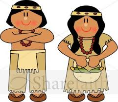 indian thanksgiving clipart explore pictures