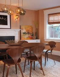 cool dining chairs family room contemporary with branching