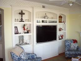 This Custom Built by Home Design Furniture Wall Unit For Hall This Custom Built Tv