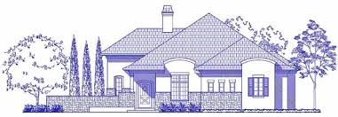 aging in place house plans