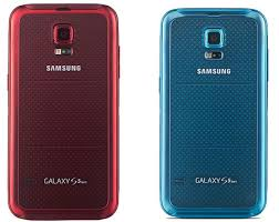tmobile black friday 2014 black friday 2014 android guide what to expect from carriers