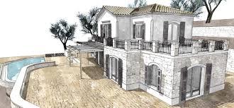 architect design home design ideas murphysblackbartplayers com
