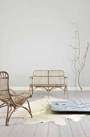 haymes 2015 color forecast rhythmic palms interiors rattan and