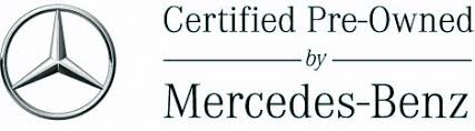 mercedes of novi michigan pre owned mercedes novi mi