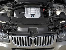 bmw x3 2007 pictures information u0026 specs