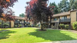 bellevue meadows apartments in redmond 4277 148th ave n e bellevue meadows apartments exterior