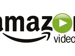 download amazon videos to your android sd card cnet