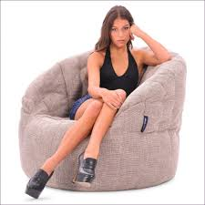 Big Joe Bean Chair Furniture Lumin Chair Bean Bag Weight Limit Big Joe Bean Bag
