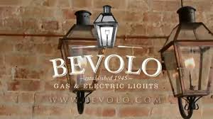 Sheryl Stringer by It U0027s Simple How To Light A Bevolo Lantern Youtube