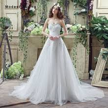 online get cheap white church dresses aliexpress com alibaba group