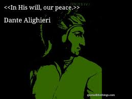 sun kinderk che psalm 119 165 dante alighieri in his will is our peace bible