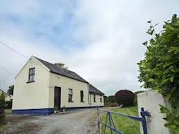 Killarney Cottage Rentals by Holiday Cottages To Rent In Killarney Cottages Com