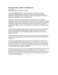 modern resume sles 2013 nba the 8 man rotation the 2013 season