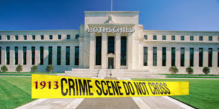 complete list of banks owned or controlled by the rothschild