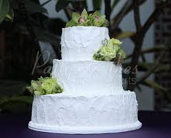 succulent wedding cakes archives patty u0027s cakes and desserts