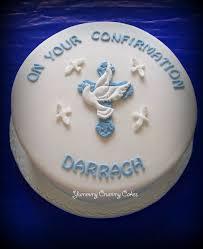 bierzmowanie bierzmowanie pinterest confirmation cake and