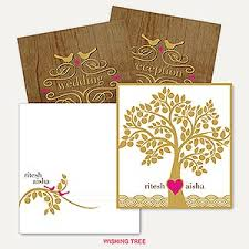 wishing tree cards parekh cards cd wishing tree