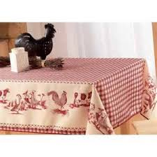 tapis de cuisine au metre merveilleux tapis de cuisine au metre 6 36 id233es d233co avec