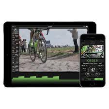 amazon black friday bikes amazon com kinetic road machine 2 0 bike trainer bike trainers