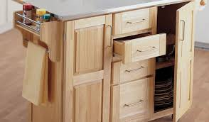 noticeable butcher block movable island tags butcher block kitchen butcher block kitchen island butcher block kitchen island amazing butcher block kitchen island butcher