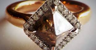 asian crystal ring holder images More unusual and definitely special engagement rings the new jpg